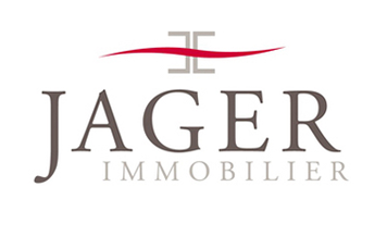 Real estate agency JAGER IMMOBILIER